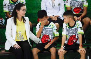 thailand-soccer-7-ap-ml-180718_hpEmbed_23x15_992